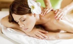 best buy palm beach lakes black friday deals west palm beach massage deals in west palm beach fl groupon