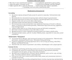 100 Skills Sample In Resume by Skill Sets In Resume 30 Best Examples Of What Skills To Put On A