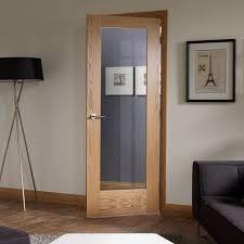 sliding glass door measurements measure interior door gallery glass door interior doors u0026 patio