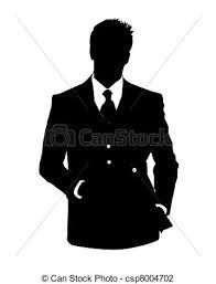 clipart uomo avatar ufficio uomo grafico illustrazione affari clip