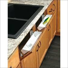 30 inch sink base cabinet 30 inch kitchen cabinet cabinet storage inch pantry cabinet kitchen