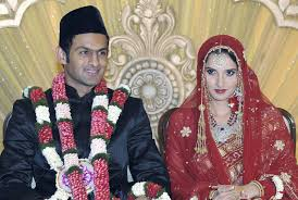 14 pakistani cricketers and their gorgeous wives shughal