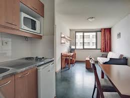 appartement 2 chambres lyon acheter appartement 2 chambres lyon 49 m 160000