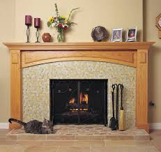 27 stunning fireplace tile ideas for your home tiled fireplace