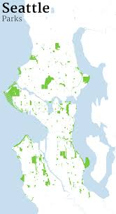 Bike Master Plan West Seattle Sodo And South Park by 100 Maps Of Seattle File Seattle Central Area Map Jpg Wikimedia