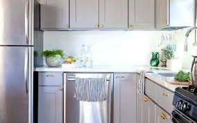 intrigue design kitchen cabinet nh attractive small kitchen ideas