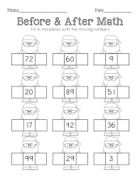 133 best tutoring numbers images on pinterest math activities