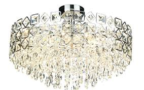 modern ceiling lights for dining room lights ceilingcontemporary crystal chandeliers modern ceiling