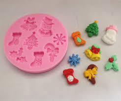 Small Christmas Tree Cake Decorations by Molded Case Circuit Breaker Picture More Detailed Picture About