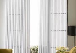 Drapes World Curtains Ideal Stimulating Green Velvet Curtains Uk Tremendous