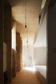 japanese minimalism ant house by ma style architects ant architects and house