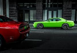 hellcat challenger 2016 2016 dodge challenger hellcat pricing goes north price goes up