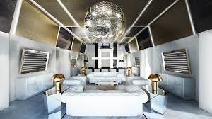 forbeslife inside milan u0027s futuristic excelsior hotel gallia