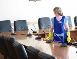 best cleaner for office desk office cleaning package mr keen india cleaning experts in cochin