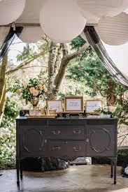 wedding rentals seattle furniture rental seattle vintageambiance