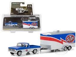 best 25 enclosed car trailer ideas on pinterest enclosed car