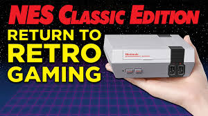 target black friday nintendo classic 2016 where can you buy the nes classic edition polygon