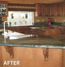 Kitchen Cabinet Refacing Chicago Kitchen Cabinet Refacing Solutions Classy Closets
