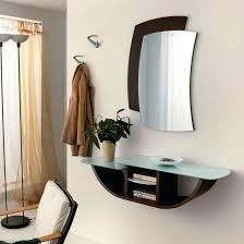 meubles entrée design meubles d entree design gondola zendart design deco maison design