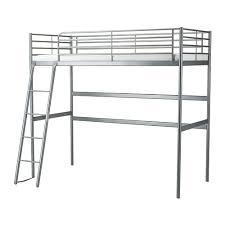Bunk Beds  Loft Beds IKEA - Ikea bunk bed reviews