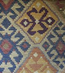 Tapestry Fabrics Upholstery Kilim Upholstery Fabric Heavy Weight Upholstery Fabric In The