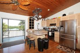 kitchen ceiling ideas photos tropical kitchen ideas design accessories pictures zillow