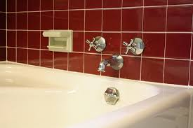 how to remove caulk from shower best shower