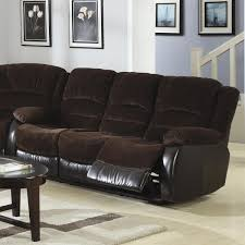 Corduroy Living Room Set by D178 600363l W S Gallery Living Room Sets By Coaster Casual