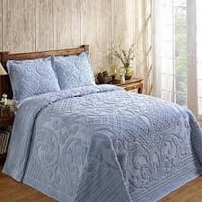 Quilted Coverlets And Shams Quilts Coverlets U0026 Daybed Covers