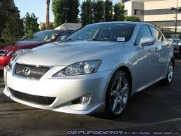 lexus is250 x now available x package w pics no 56k thread from 9 17 2006