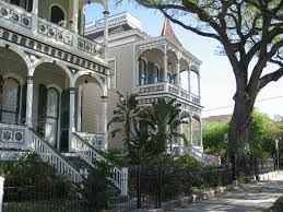 file galveston victorian homes post office jpg wikimedia commons