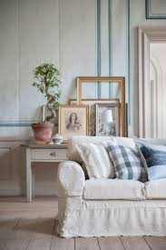Diy Sofa Slipcover by 291 Best Diy Sofa Images On Pinterest Armchair Architecture And