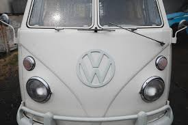 volkswagen old van drawing the specialist for classic vw bug u0026 van restoration craftsmanship