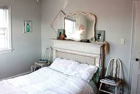 best paint colors for small bedrooms house exterior what colors