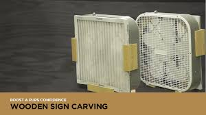 box fan filter woodworking dust collection archives jack of all