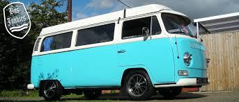 volkswagen bus 1970 burt