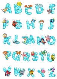 cartoon letters design 01 vector scwl pinterest cartoon