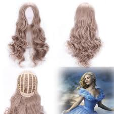 cinderella extensions curly hair cinderella hairstyles get princess perfect hair inspired by the