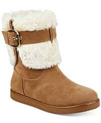 columbia womens boots size 12 winter boots for shop winter boots for macy s