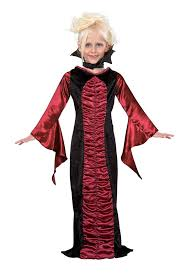 162 best halloween costumes images on pinterest halloween