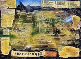 The Forest Game Map Tir Na Nog Software Details Plus 4 World