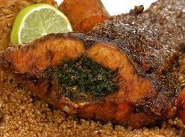cuisine africaine poulet cette cuisine qui fait le bonheur des sénégalais et des touristes