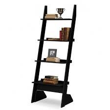 ladder desk ikea roselawnlutheran
