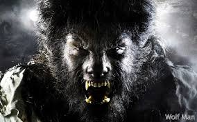 a werewolf in the bible godthink me