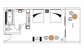 100 small hair salon floor plans salon layout services