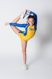 Utah traveling teams images 23 best cheer portraits images cheerleading team jpg