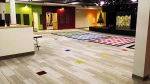 Commercial Laminate Floor Commercial Flooring Services Ef Marburger Fine Flooring