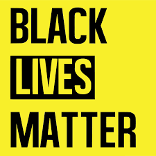 What Does Hashtag Mean Black Lives Matter Wikipedia