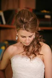 makeup artist in ny wedding hairstyles by ny wedding hair makeup artist best