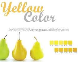 food coloring yellow natural color buy natural food coloring